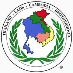 Thailand,_Laos,_Cambodia_Brotherhood_1