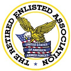 The_Retired_Enlisted_Association_1