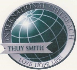 Thuy_Smith_International_Outreach_1