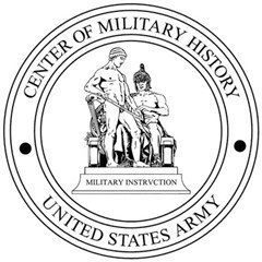 US_Army_Center_of_Military_History_1