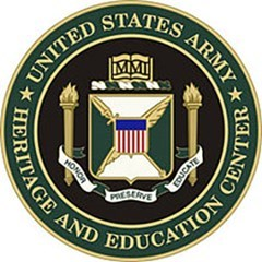 US_Army_Heritage_and_Education_Center_1