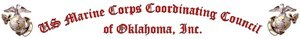 US_Marine_Corps_Coordinating_Council_of_Oklahoma_1