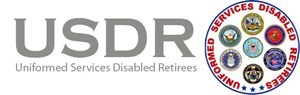 Uniformed_Services_Disabled_Retirees_1