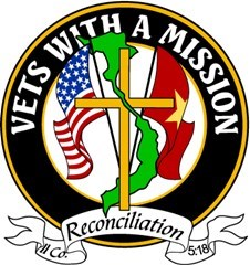Vets_With_A_Mission_1