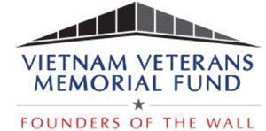 Vietnam_Veterans_Memorial_Fund_1