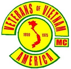 Vietnam_Veterans_Motorcycle_Club_1
