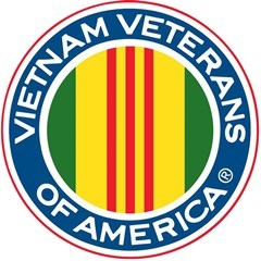 Vietnam_Veterans_of_America_1
