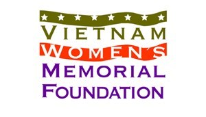 Vietnam_Womens_Memorial_Foundation_1