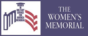 Women_In_Military_Service_for_America_Memorial_1