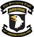 101st_Airborne_Association_2