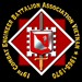 19th_Combat_Engineer_Battalion