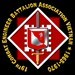 19th_Combat_Engineer_Battalion_2