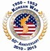 60th_Korean_War_Commemoration_2