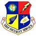 6994th_Security_Squadron_2