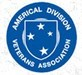 Americal_Division_Veterans_Association_2