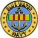 Blue_Water_Navy_Vietnam_Veterans_Association_2