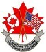Canadian_Vietnam_Veterans_Association_2