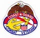 Coast_Guard_Combat_Veterans_2