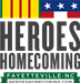 Heroes_Homecoming