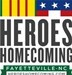 Heroes_Homecoming_2