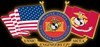 Marine_Corps_Engineer_Association_2