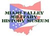 Miami_Valley_Miltary_History_Museum_2