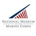 National_Museum_of_the_Marine_Corps_2