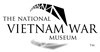 National_Vietnam_War_Museum_2