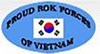 Proud_ROK_Forces_of_Vietnam_2