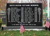 South_Boston_Vietnam_Memorial_2