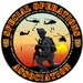 Special_Operations_Association_2