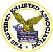The_Retired_Enlisted_Association_2