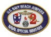 US_Navy_Beach_Jumpers_2