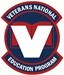 Veterans_National_Education_Program_2