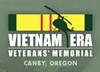 Vietnam_Era_Veterans_Memorial_2