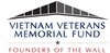 Vietnam_Veterans_Memorial_Fund_2