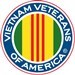 Vietnam_Veterans_of_America_2