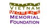Vietnam_Womens_Memorial_Foundation_2