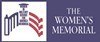 Women_In_Military_Service_for_America_Memorial_2