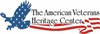 The American Veterans Heritage Center (AVHC)
