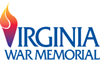 virginia-war-memorial-logo