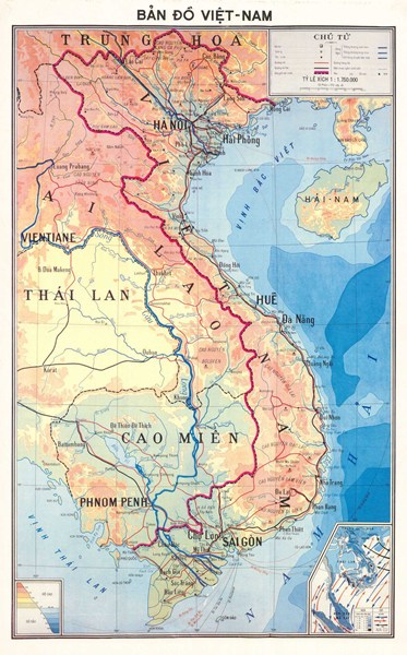 Ban_Do_Vietnam_Map