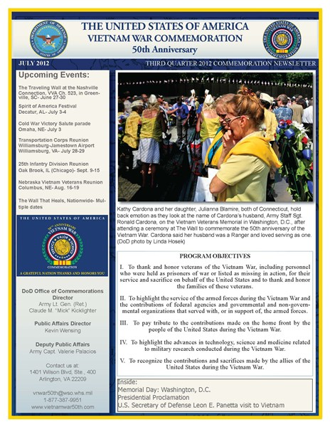 Commemoration_Newsletter3rdQuarter_June28_Page_1