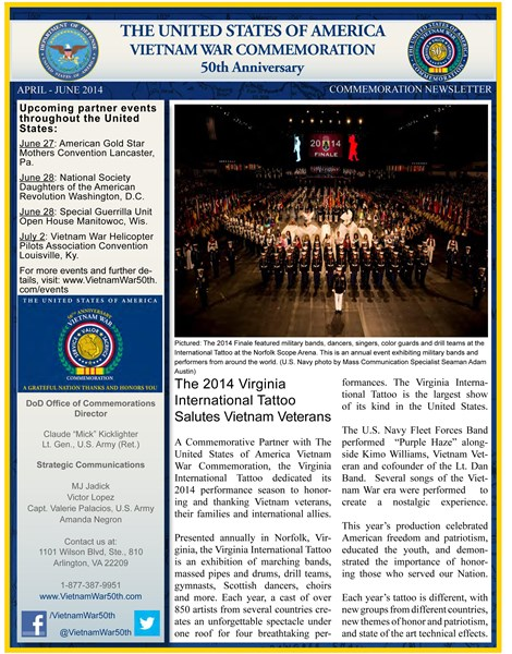Commemoration_NewsletterEnd_of_year2012_cover