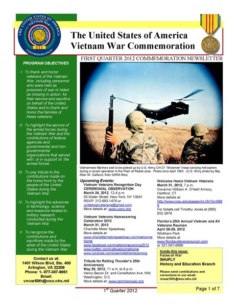 Commemoration_Newsletter_Quarter1v2
