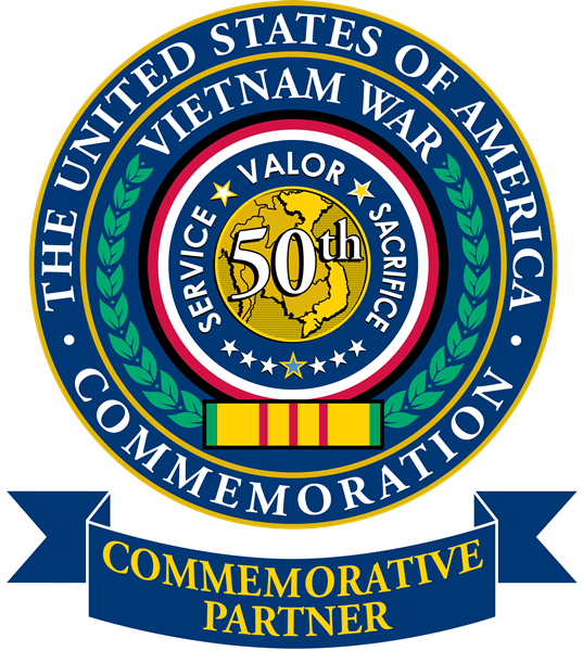CommemorativePartnerLogo_Final_10-3-12_ai