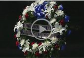Memorial Day Speech Excerpts