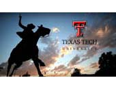 Texas Tech Becomes First Vietnam Commemorative Partner