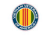 Who We Are: Vietnam Veterans of America