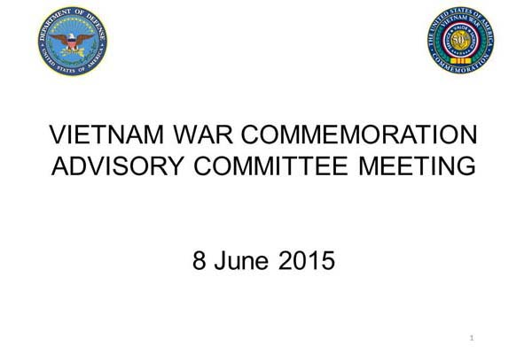 20150608_VWCAC_Meeting_Briefing_Page_01